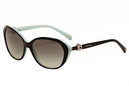 tiffany-co-womens-tf4098-sunglasses-black-black-blue-80553c-one-size