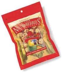Cheap Lafeber El Paso Parrot Nutriberries 10 oz (B0002ARFPG)