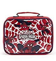 Marvel Ultimate Spider-Man™ Lunch Box