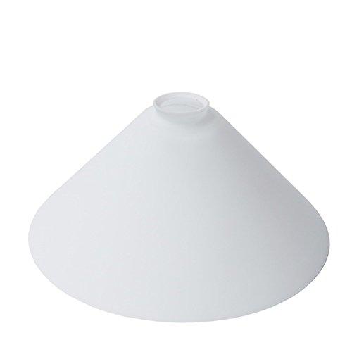 lampenschirm ersatz preisvergleiche erfahrungsberichte und kauf bei nextag. Black Bedroom Furniture Sets. Home Design Ideas