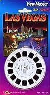 View Master Las Vegas NV