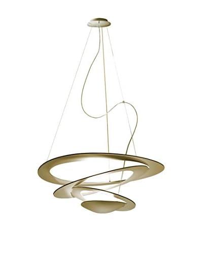 Artemide Pirce Hanglamp Mini Led