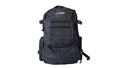 Deployment Pack