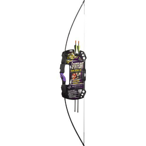 barnett-sportflight-adult-kit-archery-recurve-bow