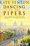 img - for Dancing to the Pipers book / textbook / text book
