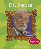 Dr. Seuss (First Biographies)