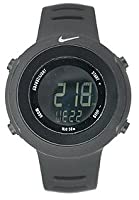 Nike Kids' K0010-001 Gorge Watch from Nike