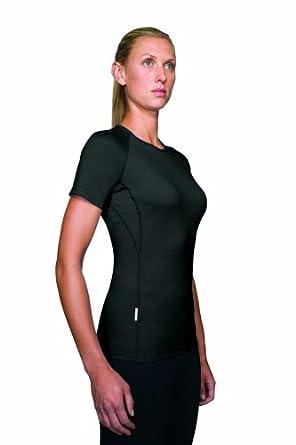Amazon.com : - M - BLACK : Athletic T Shirts : Sports & Outdoors