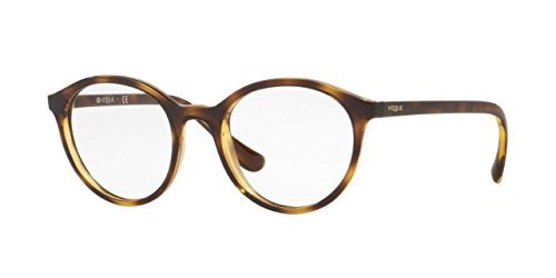 eyeglasses-vogue-vo-5052-f-w656-dark-havana