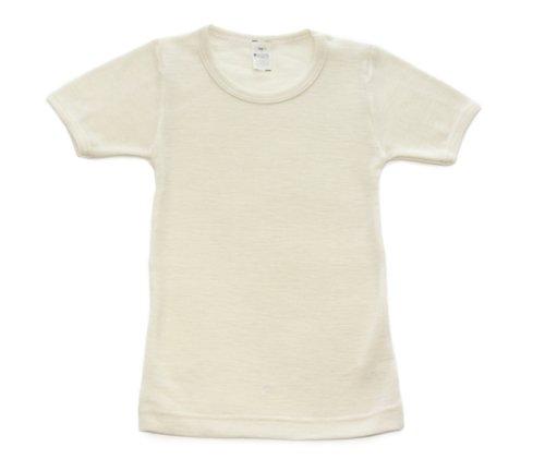 Organic Silk Clothing front-44185