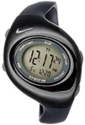 Nike Midsize R0006-025 Triax 10 Watch