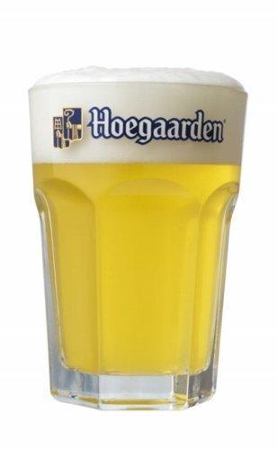 hoegaarden-pint-glass-set-of-2