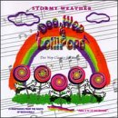 echange, troc Stormy Weather - Doo Wop & Lollipops