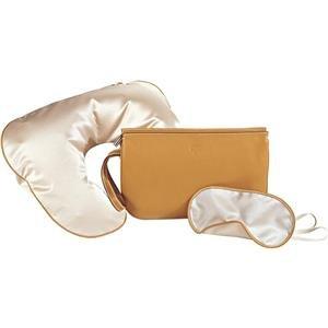 acqua-di-parma-accessoires-travel-collection-travel-kit-etui-en-cuir-coussin-de-nuque-masque-de-somm