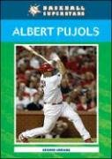 Sporting Goods Stores Albert Pujols (Baseball Superstars)