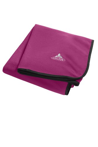 vaude-10839-picnic-blanket-aster-sizeone-size