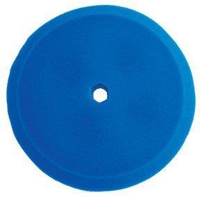 Single Sided Blue Ccs Foam Pad-by-PRESTA yec ccs pcu