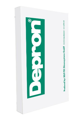 Depron Aero Model Building Board 6 mm
