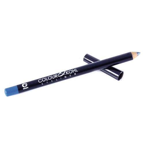 mineros-de-cosmeticos-de-color-y-kohl-eyeliner-azul