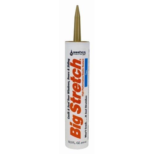sashco-10014-2-pack-105-oz-big-stretch-acrylic-latex-high-performance-caulking-sealant-tan