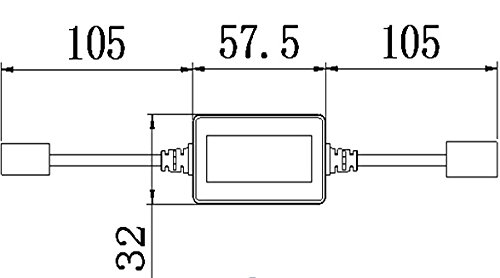 Viewtopic additionally Product detail furthermore Wiring Diagram Notice Load Resistor likewise 2006 Saturn Ion Turn Signal Trouble furthermore Viewtopic. on no blinking light bulb