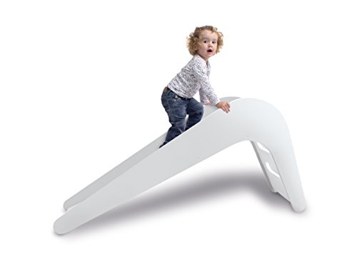 Jupiduu-Die-schne-Design-Kinderrutsche-aus-Holz-wei