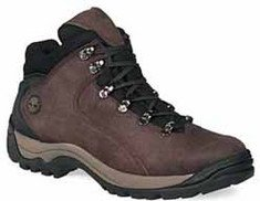 Buy Men's Timberland Classic Hiking Trail Seeker