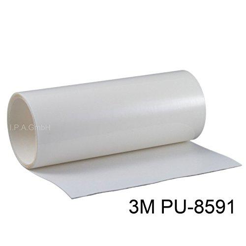 kaufen 3m lack schutz folie meterware 120mm breit x 1000mm transparent pu 8591e kauf von. Black Bedroom Furniture Sets. Home Design Ideas