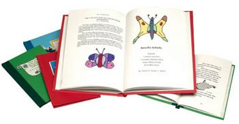 First Edition-Hardcover Bookbinding Class Set - Small - Buy First Edition-Hardcover Bookbinding Class Set - Small - Purchase First Edition-Hardcover Bookbinding Class Set - Small (Educational Insights, Toys & Games,Categories,Learning & Education)