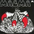 Magma / Kobaia