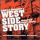 West Side Story (1993 Studio Recording)