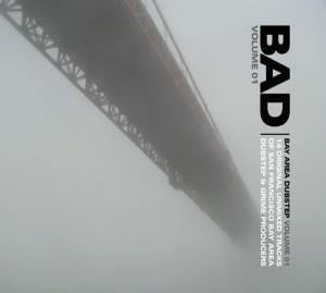 01 - Bay Area Dub Step 01 - Zortam Music