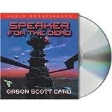 Speaker for the Dead (The Ender Series, Book 2)