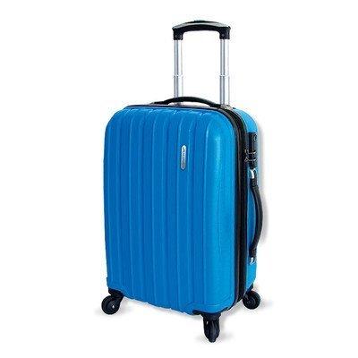 calypso-20-spinner-suitcase-color-sky-blue