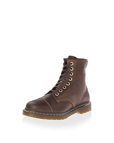 Dr. Martens Men's Mace Boot