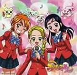 ふたりはプリキュア マックスハート Vocalアルバム Vol.2