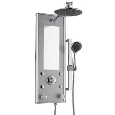 shangri-la-shower-panel-by-pulse-showerspas