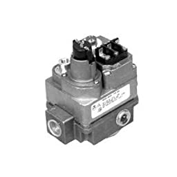 White Rodgers 36C53-418 Gas Valve