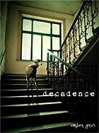 decadence(�߸ˤ��ꡣ)