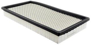 Hastings AF899 Panel Air Filter Element