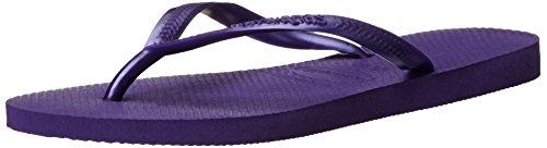 havaianas-womens-slim-sandal-flip-flop-purple-purple-35-br-6-m-us