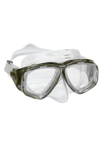 Adult Recreation Dive Mask