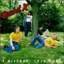 A History: 1976 - 1980 by Brand X (1997-10-21)