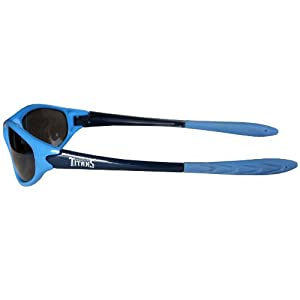 Brand New Tennessee Titans Team Sunglasses by Things for You