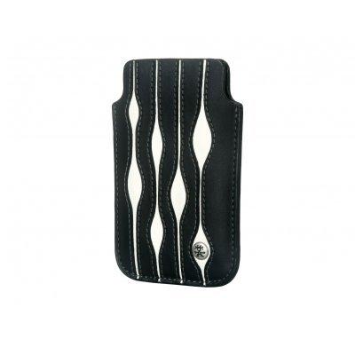 crumpler-the-le-royale-edizione-speciale-per-ipod-touch-iphone-nero-bianco-lifestyle