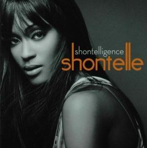 Shontelle - Stuck With Each Other Lyrics - Zortam Music