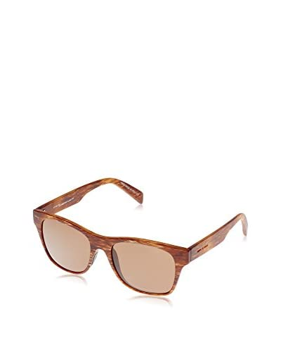 Italia Independent Sonnenbrille 901 (53 mm) braun