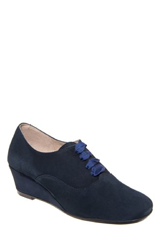 Eneka Sabrinas 34458 Low Wedge Shoe