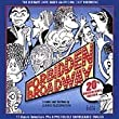 Forbidden Broadway 20thanniedi