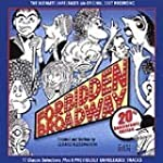 Forbidden Broadway - 20th Anni